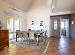 Sale House 6 rooms 147m² Schlierbach (68440) - Photo 4