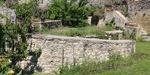 Vente Maison 6 pièces 156m² Autichamp (26400) - Photo 6
