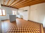 Vente Appartement 3 pièces 118m² Le Coteau (42120) - Photo 2