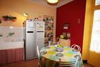 Vente Maison 5 pièces 110m² Saint-Pierre-de-Chartreuse (38380) - Photo 6
