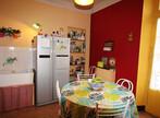 Vente Maison 5 pièces 110m² Saint-Pierre-de-Chartreuse (38380) - Photo 5