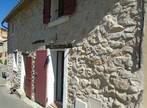 Sale House 4 rooms 60m² Vitrolles-en-Lubéron (84240) - Photo 1