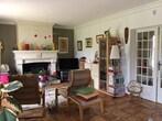 Sale House 5 rooms 105m² Agen (47000) - Photo 19