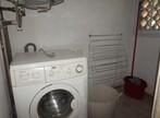 Location Appartement 2 pièces 55m² Grenoble (38000) - Photo 3