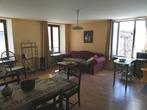 Location Appartement 2 pièces 45m² Saint-Étienne-de-Saint-Geoirs (38590) - Photo 1