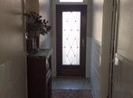 Vente Maison 5 pièces 107m² Tergnier (02700) - Photo 2