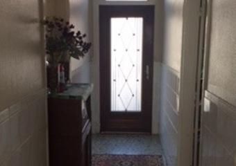 Vente Maison 5 pièces 107m² Tergnier (02700)
