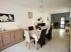 Vente Maison 105m² La Gorgue (59253) - Photo 1