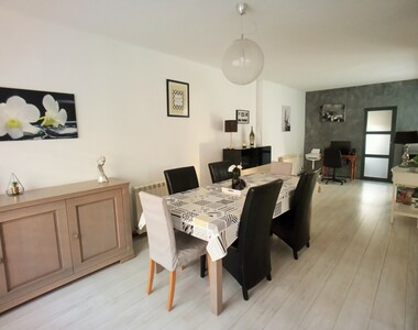 Vente Maison 105m² La Gorgue (59253) - photo