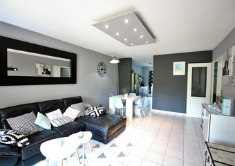 Vente Appartement 72m² Eybens (38320) - Photo 1