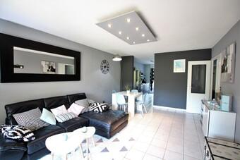 Vente Appartement 72m² Eybens (38320) - Photo 1