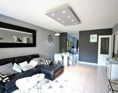 Vente Appartement 72m² Eybens (38320) - photo