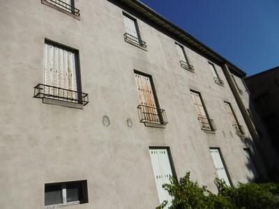 Vente Immeuble Issoire (63500) - Photo 17
