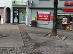 Location Local commercial 1 pièce 22m² Gières (38610) - Photo 3