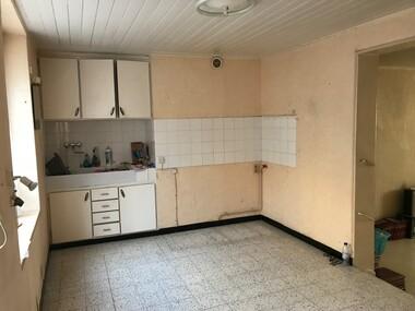 Vente Maison 97m² Bourbourg (59630) - photo