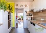 Vente Appartement 4 pièces 113m² Mulhouse (68100) - Photo 9