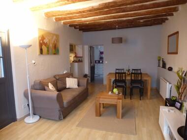 Vente Appartement 2 pièces 55m² Bourdonné (78113) - photo
