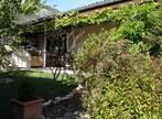 Vente Maison 7 pièces 175m² Saint-Nazaire-les-Eymes (38330) - Photo 1