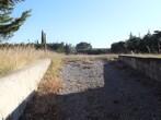 Sale Land 953m² lagorce - Photo 3