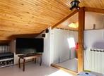 Vente Maison 5 pièces 110m² Saint-Jean-de-Moirans (38430) - Photo 15