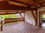 Vente Maison 8 pièces 270m² Tullins (38210) - Photo 19