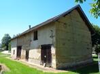 Vente Maison 8 pièces 140m² La Bâtie-Divisin (38490) - Photo 2