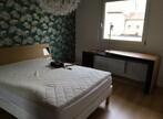 Location Appartement 2 pièces 50m² Luxeuil-les-Bains (70300) - Photo 9