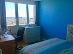 Vente Appartement 4 pièces 83m² Le Havre (76600) - Photo 4