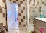 Vente Appartement 4 pièces 82m² Annemasse (74100) - Photo 13