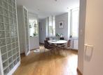 Vente Appartement 4 pièces 102m² Toulouse (31000) - Photo 4