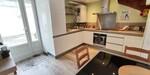 Vente Maison 5 pièces 111m² Montbonnot-Saint-Martin (38330) - Photo 4
