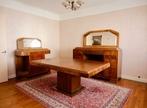 Vente Maison 6 pièces 136m² Jarville-la-Malgrange (54140) - Photo 6