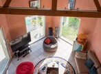 Vente Maison 6 pièces 226m² Bourgoin-Jallieu (38300) - Photo 7