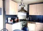 Vente Maison 8 pièces 96m² Wingles (62410) - Photo 3