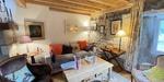 Vente Maison 4 pièces 1m² Vernoux-en-Vivarais (07240) - Photo 6