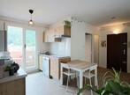 Location Appartement 1 pièce Saint-Martin-d'Hères (38400) - Photo 1