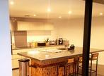 Location Appartement 8 pièces 14m² Lyon 03 (69003) - Photo 9