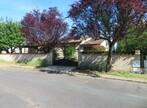 Vente Maison 102m² Peschadoires (63920) - Photo 24