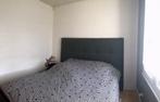 Vente Appartement 4 pièces 55m² Dunkerque (59140) - Photo 5