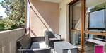 Vente Appartement 4 pièces 88m² Saint-Julien-en-Genevois (74160) - Photo 12