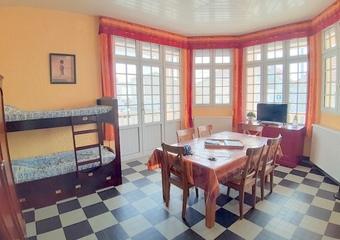 Vente Maison 9 pièces 177m² Merlimont (62155)