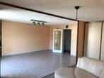 Location Appartement 4 pièces 78m² Gières (38610) - Photo 9