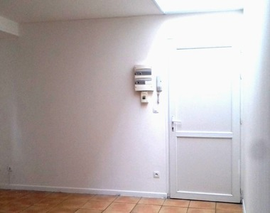 Location Appartement 38m² Cuinchy (62149) - photo