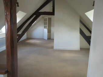 Location Appartement 2 pièces 28m² Saint-Aquilin-de-Pacy (27120) - photo 2