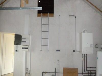 Location Maison 4 pièces 97m² Momas (64230) - Photo 17