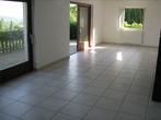 Vente Maison 6 pièces 130m² Saint-Jean-en-Royans (26190) - Photo 4