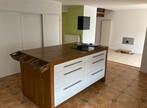 Sale House 5 rooms 113m² Velleguindry-et-Levrecey (70000) - Photo 6