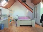 Vente Maison 7 pièces 122m² Barisis (02700) - Photo 5