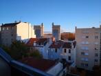 Vente Appartement 5 pièces 100m² Vichy (03200) - Photo 6