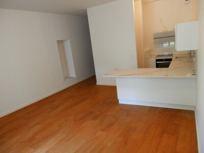 Location Appartement 3 pièces Dax (40100) - Photo 2